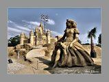 Пясъчни фигури-2012, Бургас/ България-Part-III ; comments:5