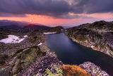 Цветовете на Страшното езеро ; comments:43