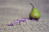 Плодовете на една неделна дрямка ; comments:8