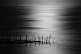 Лунната соната ; comments:35