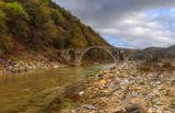 Мостът ... ; comments:7