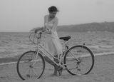 колело ; comments:22