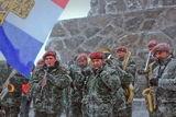 Връх Шипка на трети март 2012г. ; Comments:10