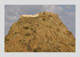 Крепостта Афион ; comments:41