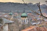 Старият град ; Comments:1