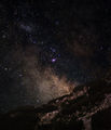 Нощ над Муратово езеро ; comments:14