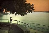 Момичето и морето ; comments:6