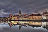 Regensburg ; comments:22