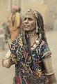 Bazaar in Jaipur ; comments:45
