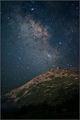 Млечният път над вр. Малък Резен ; comments:30