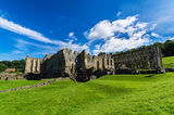 Rievaulx Abbey ; comments:5