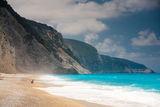 Егремни - Гърция ; comments:7