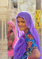 People from India ; comments:30