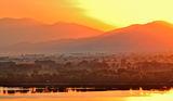 Изгревът над Керкини... ; comments:10