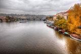 Прага ; comments:6