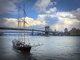 New York Clipper... ; Comments:13