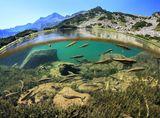 Муратово езеро подводно ; comments:82