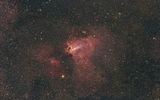 Лебед сред звездите ; comments:13
