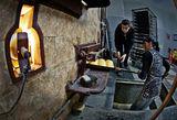 където хляба се пече ; comments:20