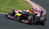S Vettel ; comments:2