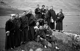 Ganzi Tibet ; comments:39