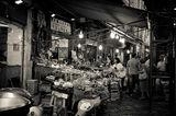 Sicilian Market ; comments:4
