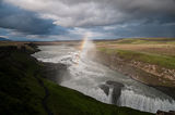 Gullfoss, Iceland ; comments:20