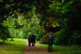 Разходка ; comments:1