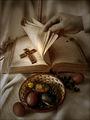 Един по-специален Великден/One Special Easter ; comments:6