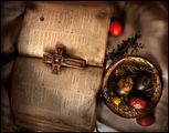 Един по-специален Великден II/One Special Easter II ; comments:6