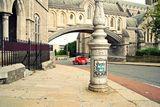 Dublin ; comments:5