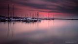 Залез над Марина порт- Созопол ; comments:31