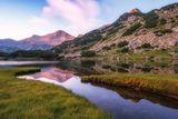 Муратовото езеро ; comments:19