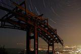 Нощен пейзаж от Копитото ; comments:6