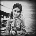 Портрет на дете с мак... ; comments:24
