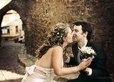 Анна и Давид! ; comments:11