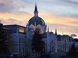 Сараево - Музеят на изящните изкуства ; comments:2