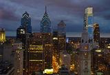 Филаделфия ; comments:3