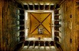 Кулата на Джото,Флоренция ; comments:8