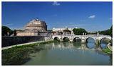Castel Sant'Angelo ; comments:9