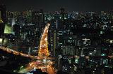 Tokyo ; comments:15