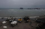Плажът на рибарите ... ; comments:7