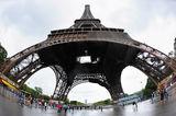 Paris ... un après-midi ordinaire ; comments:13
