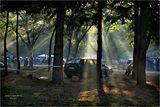 Национален Мото Събор на Къмпинг Къпиновски Манастир..... ; comments:5