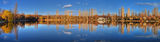 Езеро Загорка ; comments:20