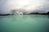 Синята лагуна (Исландия) ; comments:11