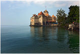 Château de Chillon ; comments:13