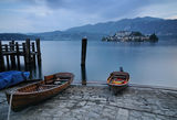 Orte San Giulio ; comments:13
