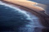 Фотоваканция 2012 ; comments:97