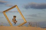 Снимката спечели наградата на ART Express в конкурса на Фотоваканция 2012 ; comments:58